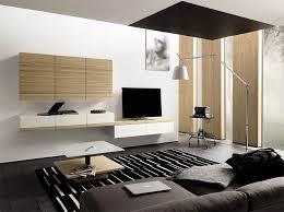 stylish living room furniture. Living Room Furniture Manufacturer Ernakulam Kerala Stylish