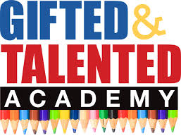 gifted talented academy