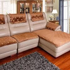 2020 european sofa cushion embroidered