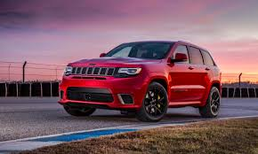 2018 jeep for sale. beautiful for 2018 jeep grand cherokee trackhawk for sale spy shots and wallpapers intended jeep for sale s