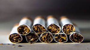 Cigarette Vending Machines Ireland Impressive POLL Should Cigarette Vending Machines Be Banned In Ireland JOEie