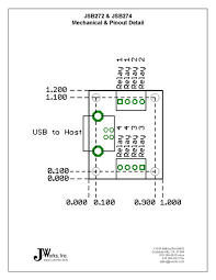 4pdt wiring diagram wiring diagram and fuse box