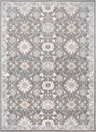 home dynamix area rugs airmont rug 220 179 taupe airmont rugs by home dynamix home dynamix area rugs free at powererusa com