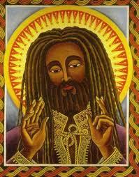 Jah Rastafari I Haile Selassie - Photos   Facebook
