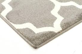 full size of dark gray indoor outdoor rug korhani grey rv c3 herringbone pearl rugs mould