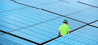 solar jobs coal jobs and the value of jobs in general union of solar jobs coal jobs and the value of jobs in general union of concerned scientists