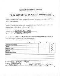 new elementary teacher cover letter popular definition essay     Pinterest Proposals for thesis pdf dissertation methodology free sample pdf  dissertation proposal