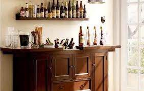 best home bar designs. full size of bar:amazing simple home bar 35 best design ideas refreshing designs