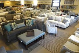 Barnett Furniture Furniture store trussville birmingham