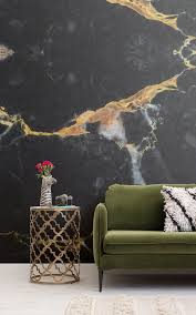 8 Marble Wallpapers That Will Transform ...