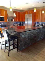 stone veneer kitchen backsplash. Full Size Of Stone Veneer Wall Stacked Tile Interior White Kitchen Backsplash
