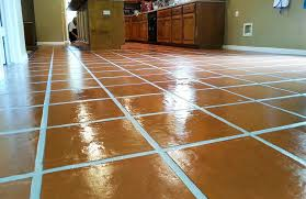 saltillo tile restoration cleaning