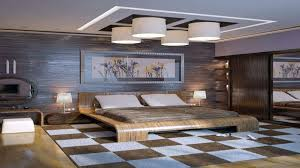 gallery drop ceiling decorating ideas. CeilingTools For A Suspended Ceiling Amazing Modern Drop Image Of Gallery Decorating Ideas E