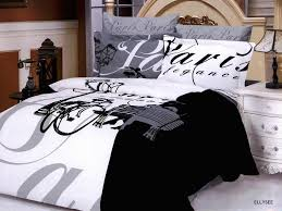 Paris Bedroom Decor Teenagers Paris Bedroom Decor Teenagers The Better Bedrooms