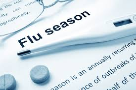 Influenza Vaccine Dosage Chart 2019 Cdc Updated Influenza Vaccination Recommendations For 2019