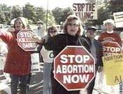 abortion pills kill your foetus