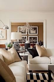 beige living room ideas 34