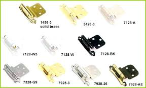 full size of kitchen cabinets kitchen cabinet hinge repair kitchen cabinet door hinges kitchen cabinet