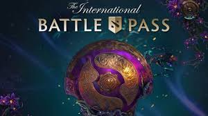 Dota 2 Battle Pass: 5 Tips to Level Up Your Battle Pass Fast