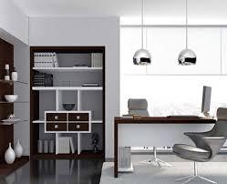 modern home office design ideas free online home decor