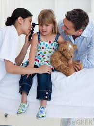 What Is Pediatric Occupational Therapy? (With Pictures)