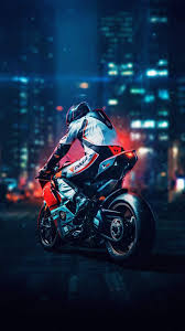 Free download Motorcycle Rider iPhone ...