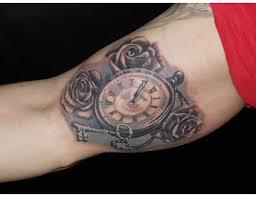 Tattoo Kovis Vsetín Zlínský Kraj Catalogitemdetailphotogallery