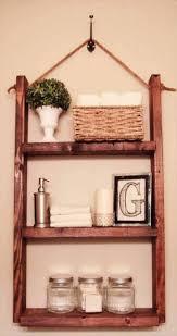 Wall Hanging Pallet Display #Shelf - 150+ Wonderful Pallet Furniture Ideas    101 Pallet