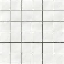 white floor texture. White Floor Tiles Texture O