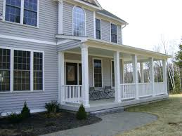 Front Doors Front Door Porch Roof Ideas Home Door Small House