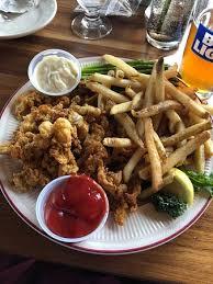 Chart Room Restaurant Hulls Cove Maine Chart Room Bar Harbor Menu Prices Restaurant Reviews