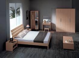 Modern Minimalist Bedroom Design Bedroom Simple Minimalist Bedroom Design With Nice Low Profile