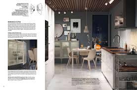 Blende Küche Ikea