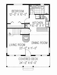 small one story house plans. 66 Lovely Images Of Small One Story House Plans Floor And With Sunroom Plan Download E