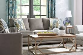 Furniture Godby Godby Home Furnishings