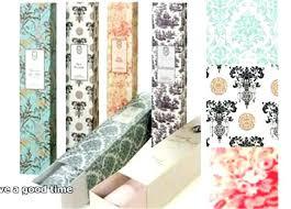 target shelf liner best shelf liner best kitchen cabinet liners best shelf liner for kitchen cabinets