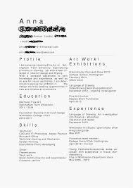 Resume Genius Review Professional Template Vfx Resume Samples Makeup