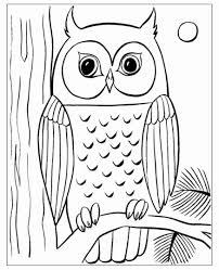 Disegni Di Animali Facili 50 Disegni Facili Da Disegnare Per