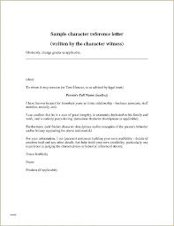 Sample Vawa Cover Letter 10 Affidavit Of Good Moral Character Billy Star Ponturtle