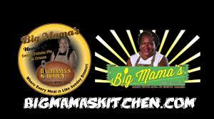Big Mamas Kitchen Omaha Big Mamas Omaha Harlem Shake Youtube