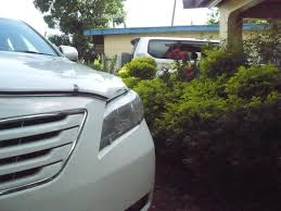 winprocool 2008 Toyota Camry Specs, Photos, Modification Info at ...