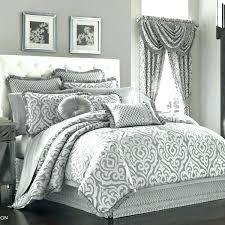 california king duvet king duvet set cal king duvet elegant king bedding view cal king bedding