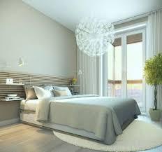 Emejing Feng Shui Schlafzimmer Dachschräge Ideas Erstaunliche