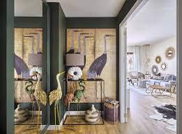 Image Desk 14 Eclectic Interior Design Style Eclectic Style Adorable Home 19 Popular Interior Design Styles In 2019 Adorable Home