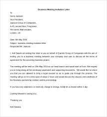 Business Letter Sample Word 50 Business Letter Templates Pdf Doc Free Premium