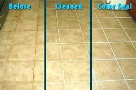 best tile grout sealer sealant reviews