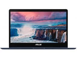 <b>Ноутбук ASUS Zenbook 13</b> UX331UA-EG156T, 90NB0GZ1 ...