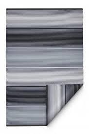 venice floor rugs