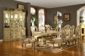 antique dining tables for sale australia. full image for antique dining room table and chairs sale tables australia s