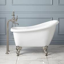 small bathtubs for small bathrooms maison valentina small bathrooms mini bathtub ideas for small bathrooms small